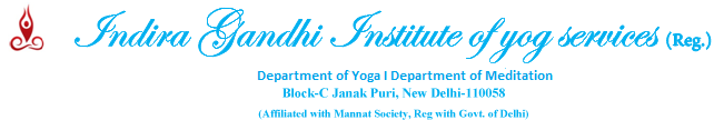 home-yoga-instructor-Delhi