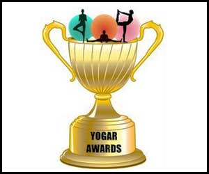 yoga-trainer-at-home-yoga-instructor-teacher-classes-delhi-awards.jpg