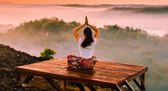 Top 200 Yoga Trainer At Home Mumbai Home Yoga