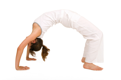Setu Bandha Sarvangasana-bridge pose.jpg