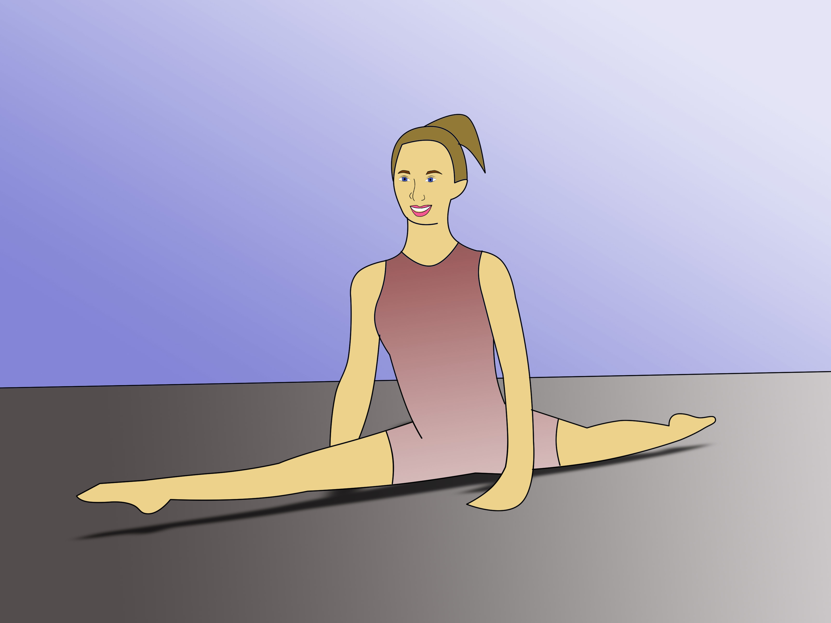 yoga-for-Upavistha Konasana-Straddled Splits.jpg