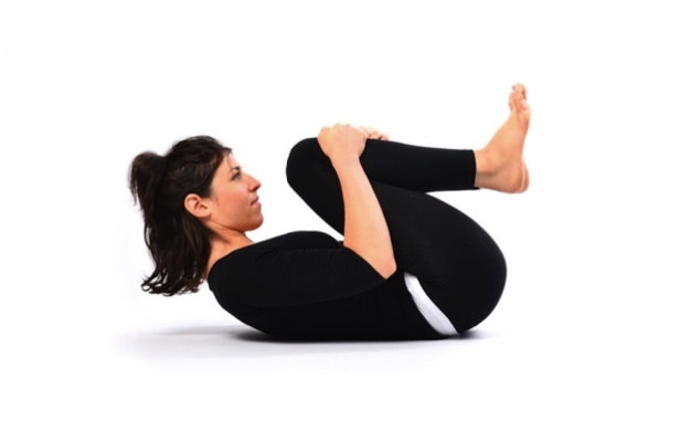 Personal Yoga Trainer At Home in delhi / Yoga Classes At Home / Yoga At Home