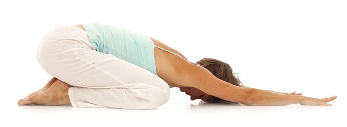 Forward Virasana.jpg