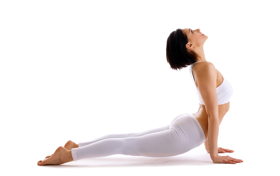 Urdhva Mukha Svanasana-Upward-facing-Dog-pose.jpg